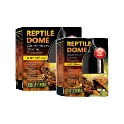 Reptile dome 21cm