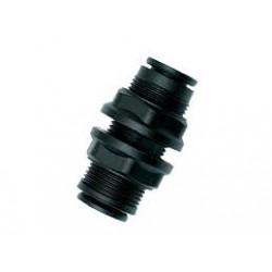Pasatabiques 10mm para equipo de lluvia