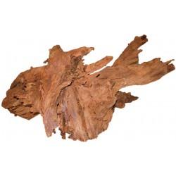 Raíz tamaño mediano (madera...