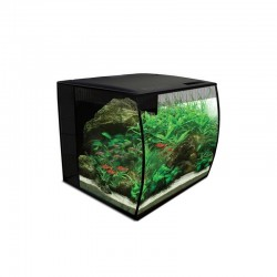 Kit acuario Fluval FLEX 34
