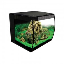 Kit acuario Fluval FLEX 57