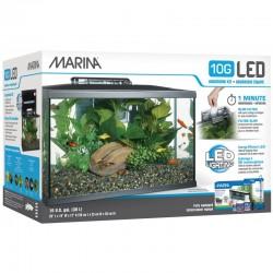 Kit acuario Marina 38 LED