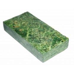 Musgo sphagnum verde