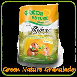 Green nature (cobayas)