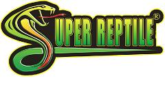 Super reptile